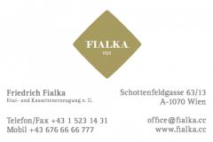 FIALKA_VK85x55-Kopie