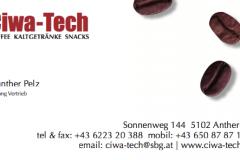 ciwa-tech_vk-layout-Kopie