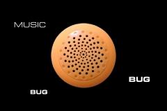 musicbug_00000