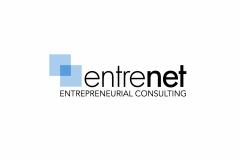 entrenet_logovorschläge-1-Kopie