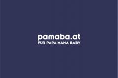 pamabaLOGOflyer-Kopie